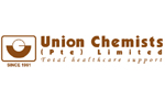 Union_Chemist